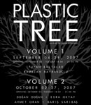 Plastic Tree Volume 1