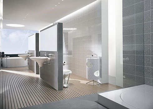 vitra frankfurt fuar nda. Black Bedroom Furniture Sets. Home Design Ideas