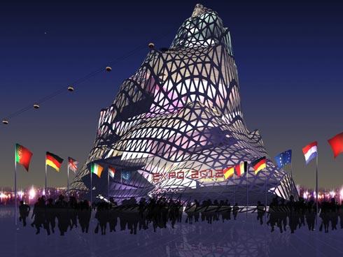 ...плотник) - искусство проектировать и строить здания и сооружения (также их...