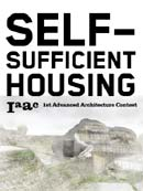 Self - Sufficient Housing
