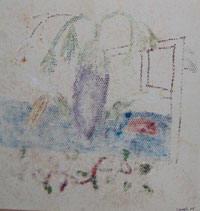 Galeri artist- berlin 7- 30 mayıs 2005 tarihleri arasında ünlü